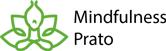 Mindfulness Prato